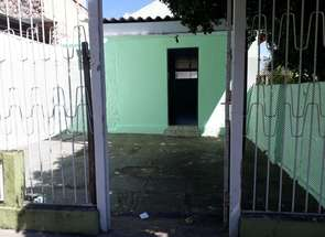 Casa, 1 Quarto para alugar em Rua 262, Leste Universitário, Goiânia, GO valor de R$ 700,00 no Lugar Certo