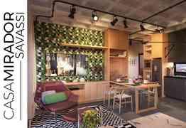 Apartamento, 1 Quarto, 1 Vaga, 1 Suite a venda em Rua dos Inconfidentes, Lourdes, Belo Horizonte, MG valor a partir de R$ 765.000,00 no LugarCerto