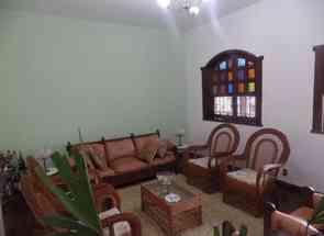 Casa, 3 Quartos, 2 Vagas, 1 Suite em Cidade Nova, Belo Horizonte, MG valor de R$ 1.420.000,00 no Lugar Certo