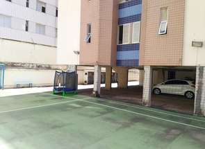 Apartamento, 3 Quartos, 2 Vagas, 1 Suite em Rua João Gualberto Filho, Sagrada Família, Belo Horizonte, MG valor de R$ 397.000,00 no Lugar Certo