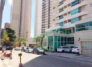 Apartamento, 2 Quartos, 1 Vaga, 1 Suite em Rua T 28, Setor Bueno, Goiânia, GO valor de R$ 281.900,00 no Lugar Certo