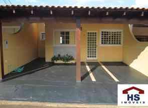 Casa em Condomínio, 3 Quartos, 1 Vaga em Conj. Hab. Santiago 2, Londrina, PR valor de R$ 250.000,00 no Lugar Certo