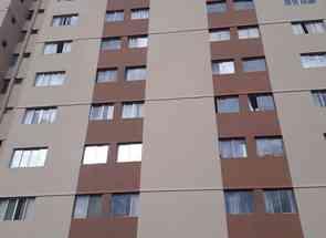 Apartamento, 3 Quartos em Rua Buriti, Águas Claras, Águas Claras, DF valor de R$ 400.000,00 no Lugar Certo
