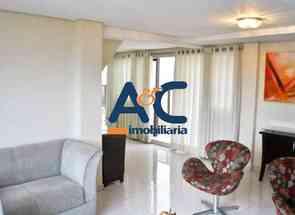 Cobertura, 5 Quartos, 5 Vagas, 3 Suites em Coronel Jairo Pereira, Palmares, Belo Horizonte, MG valor de R$ 1.700.000,00 no Lugar Certo