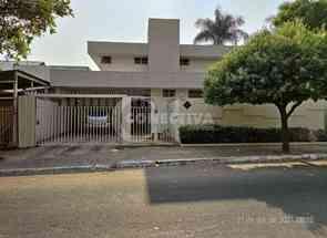 Casa, 2 Vagas para alugar em Rua 147, Setor Marista, Goiânia, GO valor de R$ 17.500,00 no Lugar Certo