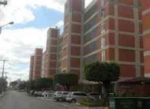Apartamento, 2 Quartos, 1 Vaga em Guará II, Guará, DF valor de R$ 378.000,00 no Lugar Certo