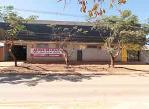 Loja para alugar em Chácara 280, Vicente Pires, Vicente Pires, DF valor de R$ 3.300,00 no Lugar Certo