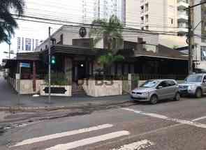 Casa Comercial em Setor Bueno, Goiânia, GO valor de R$ 3.600.000,00 no Lugar Certo