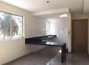 Apartamento, 2 Quartos, 2 Vagas, 2 Suites em Rua Rio Verde, Carmo, Belo Horizonte, MG valor de R$ 550.000,00 no Lugar Certo