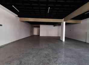 Loja, 4 Vagas em Funcionários, Belo Horizonte, MG valor de R$ 2.600.000,00 no Lugar Certo