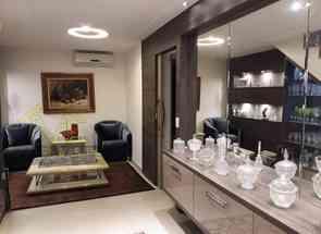Cobertura, 3 Quartos, 3 Vagas, 1 Suite em Rua São Paulo, Itapoã, Vila Velha, ES valor de R$ 1.580.000,00 no Lugar Certo