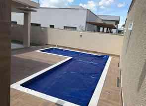 Casa em Condomínio, 4 Quartos, 4 Suites em Rua dos Eucaliptos, Jardins Valência, Goiânia, GO valor de R$ 1.300.000,00 no Lugar Certo