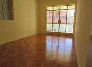 Casa, 3 Quartos, 1 Vaga para alugar em Rua Itambacuri, Carlos Prates, Belo Horizonte, MG valor de R$ 1.700,00 no Lugar Certo