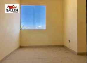 Apartamento, 2 Quartos em Rua Doutor José Osvaldo Silva, Nossa Senhora das Graças, Betim, MG valor de R$ 185.000,00 no Lugar Certo