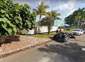 Lote em Jaó, Goiânia, GO valor de R$ 360.000,00 no Lugar Certo