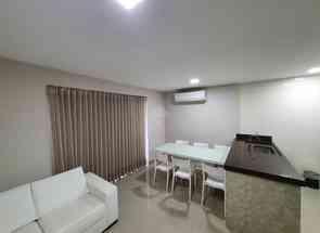Apartamento, 2 Quartos, 1 Vaga em Shcsw-eqrsw 07/08, Sudoeste, Brasília/Plano Piloto, DF valor de R$ 770.000,00 no Lugar Certo