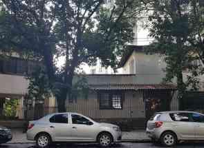 Casa, 4 Vagas para alugar em Rua Espírito Santo, Lourdes, Belo Horizonte, MG valor de R$ 19.000,00 no Lugar Certo