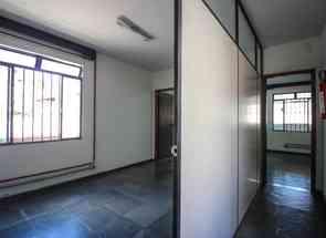 Sala para alugar em Pompéia, Belo Horizonte, MG valor de R$ 1.800,00 no Lugar Certo