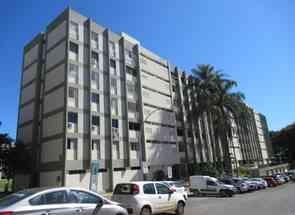 Apartamento, 3 Quartos, 1 Suite em Sqn 312, Asa Norte, Brasília/Plano Piloto, DF valor de R$ 650.000,00 no Lugar Certo