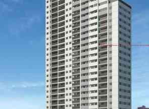 Apartamento, 2 Quartos, 1 Vaga, 1 Suite em Rua 19, Norte, Águas Claras, DF valor de R$ 375.000,00 no Lugar Certo