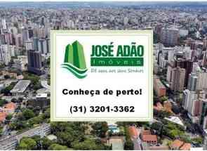 Apartamento, 3 Quartos, 2 Vagas, 1 Suite para alugar em Rua Andaluzita, Carmo, Belo Horizonte, MG valor de R$ 2.100,00 no Lugar Certo