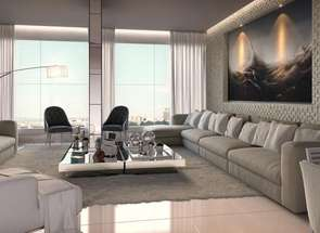 Apartamento, 4 Quartos, 3 Vagas, 4 Suites em Sqnw 108 Bloco C, Noroeste, Brasília/Plano Piloto, DF valor de R$ 2.150.000,00 no Lugar Certo