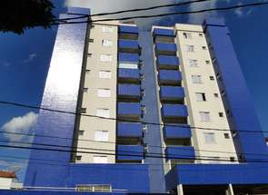 Cobertura, 3 Quartos, 3 Vagas, 1 Suite em Inconfidentes, Contagem, MG valor de R$ 580.000,00 no Lugar Certo