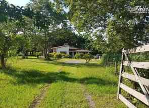Rural em Maués, Vitória de Santo Antão, PE valor de R$ 4.000.000,00 no Lugar Certo