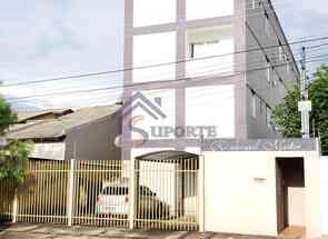 Apartamento, 2 Quartos em Cidade Jardim, Goiânia, GO valor de R$ 160.000,00 no Lugar Certo