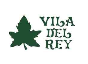 Lote em Condomínio em Al.caparao, Vila Del Rey, Nova Lima, MG valor de R$ 498.000,00 no Lugar Certo