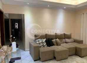 Casa, 3 Quartos, 3 Vagas, 2 Suites em Av. Felipe Camarão Qd: 38 Lt: 04, Goiá, Goiânia, GO valor de R$ 750.000,00 no Lugar Certo