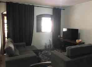 Casa, 3 Quartos, 5 Vagas, 2 Suites em Sobradinho, Sobradinho, DF valor de R$ 285.000,00 no Lugar Certo