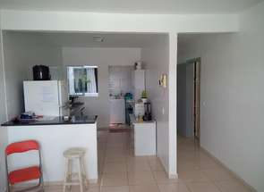 Apartamento, 2 Quartos, 1 Suite em Granja do Torto, Granja do Torto, DF valor de R$ 270.000,00 no Lugar Certo