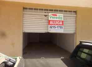 Loja para alugar em Avenida Bela Vista, Jardim Santo Antônio, Goiânia, GO valor de R$ 800,00 no Lugar Certo