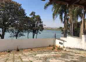Casa, 5 Quartos, 6 Vagas, 3 Suites em Avenida Otacílio Negrão de Lima, Jardim Atlântico, Belo Horizonte, MG valor de R$ 1.900.000,00 no Lugar Certo