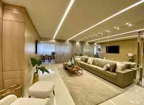 Apartamento, 3 Quartos, 2 Vagas, 3 Suites em Rua T 30, Setor Bueno, Goiânia, GO valor de R$ 740.000,00 no Lugar Certo