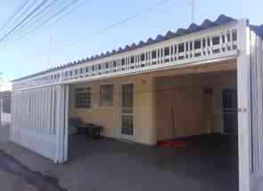 Casa, 2 Quartos, 2 Vagas em Qnp 15 Cj P, Ceilândia Norte, Ceilândia, DF valor de R$ 79.000,00 no Lugar Certo