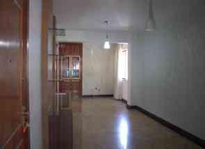 Apartamento, 4 Quartos, 2 Vagas, 2 Suites em Rua Montevidéu, Sion, Belo Horizonte, MG valor de R$ 870.000,00 no Lugar Certo