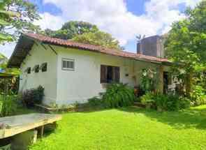 Casa, 3 Quartos, 1 Vaga, 1 Suite em Aldeia, Camaragibe, PE valor de R$ 580.000,00 no Lugar Certo