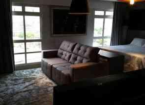 Apart Hotel, 1 Quarto, 1 Vaga, 1 Suite em Oeste, Goiânia, GO valor de R$ 220.000,00 no Lugar Certo