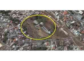 Galpão em Olhos D'água, Belo Horizonte, MG valor de R$ 8.000.000,00 no Lugar Certo