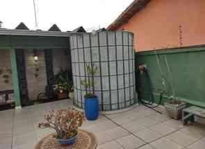Casa, 3 Quartos, 3 Vagas, 1 Suite em Rua do Urutaus, Heliópolis, Belo Horizonte, MG valor de R$ 950.000,00 no Lugar Certo