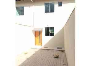Casa, 2 Quartos, 2 Vagas em Parque Leblon, Belo Horizonte, MG valor de R$ 256.900,00 no Lugar Certo