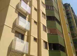 Apartamento, 2 Quartos, 1 Vaga, 1 Suite em Avenida Parque Águas Claras Lote 2735, Águas Claras, Águas Claras, DF valor de R$ 575.000,00 no Lugar Certo
