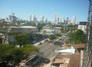Apartamento, 4 Quartos, 2 Vagas, 3 Suites para alugar em Av. T-1, Setor Bueno, Goiânia, GO valor de R$ 2.100,00 no Lugar Certo