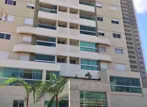 Apartamento, 2 Quartos, 1 Vaga, 1 Suite em Rua T 28, Setor Bueno, Goiânia, GO valor de R$ 294.164,00 no Lugar Certo