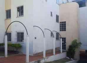 Cobertura, 3 Quartos, 1 Vaga em Rua Zilah Correa de Araújo, Ouro Preto, Belo Horizonte, MG valor de R$ 350.000,00 no Lugar Certo
