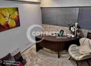 Sala, 1 Vaga em Rua Terezina, Alto da Glória, Goiânia, GO valor de R$ 225.000,00 no Lugar Certo