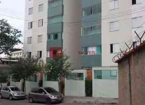 Apartamento, 3 Quartos, 2 Vagas, 1 Suite em Rua Luiz Zuddio, Palmares, Belo Horizonte, MG valor de R$ 330.000,00 no Lugar Certo