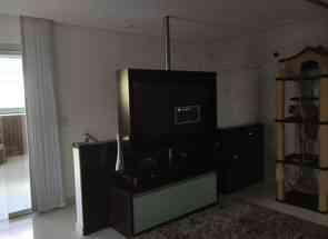Cobertura, 3 Quartos, 2 Vagas, 2 Suites em Norte, Águas Claras, DF valor de R$ 750.000,00 no Lugar Certo